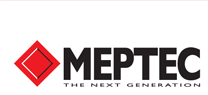 MEPTEC 11th ANNUAL  MEMS TECHNOLOGY SYMPOSIUM